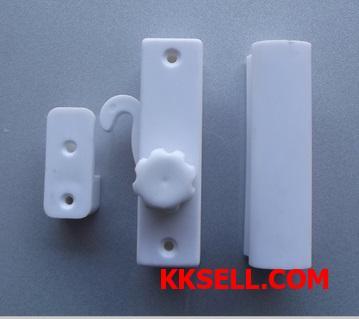 KKSELL.COM - Malaysia\'s Online Marketplace - toilet folding door ...